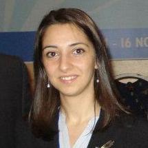Astghik_Injeyan_Armenia_215x215