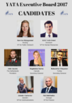 yata-executive-board-2017candidates