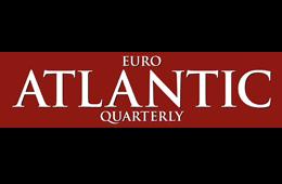 euroatlantic_quarterly260x170