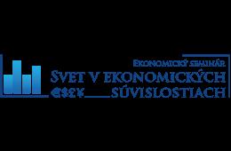 final_logo_ekonomicky_seminar260x170