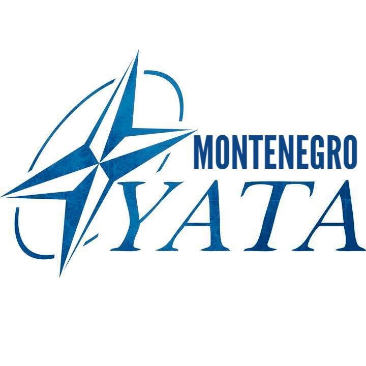 YATA Montenegro