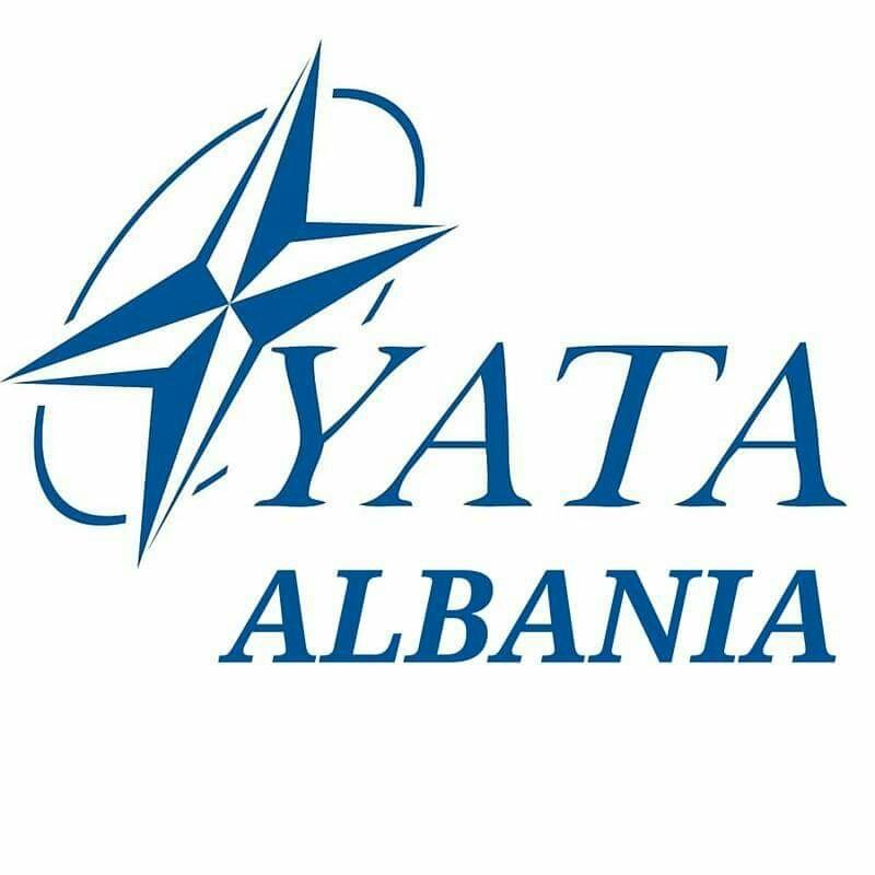 YATA Albania