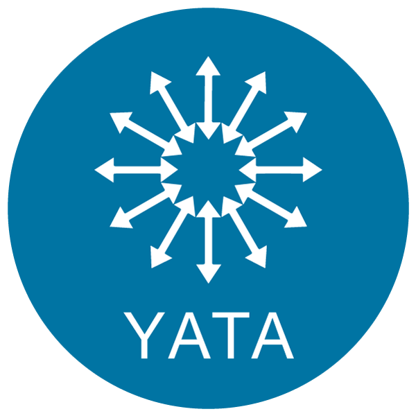 YATA Norway