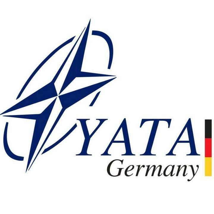 YATA Germany