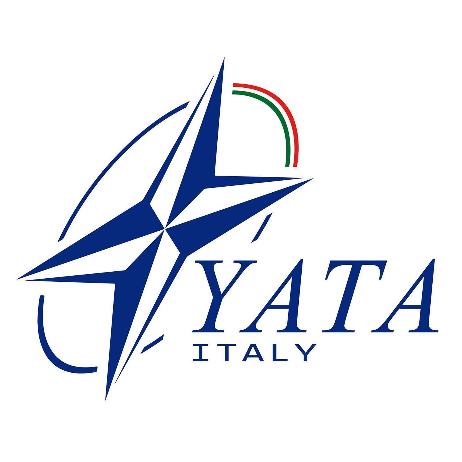 YATA Italy