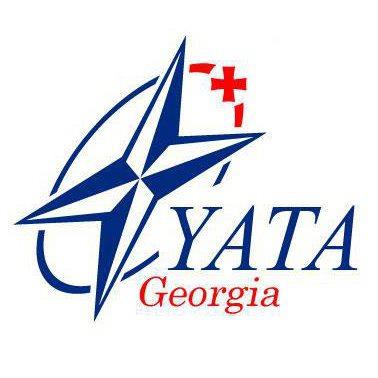 YATA Georgia