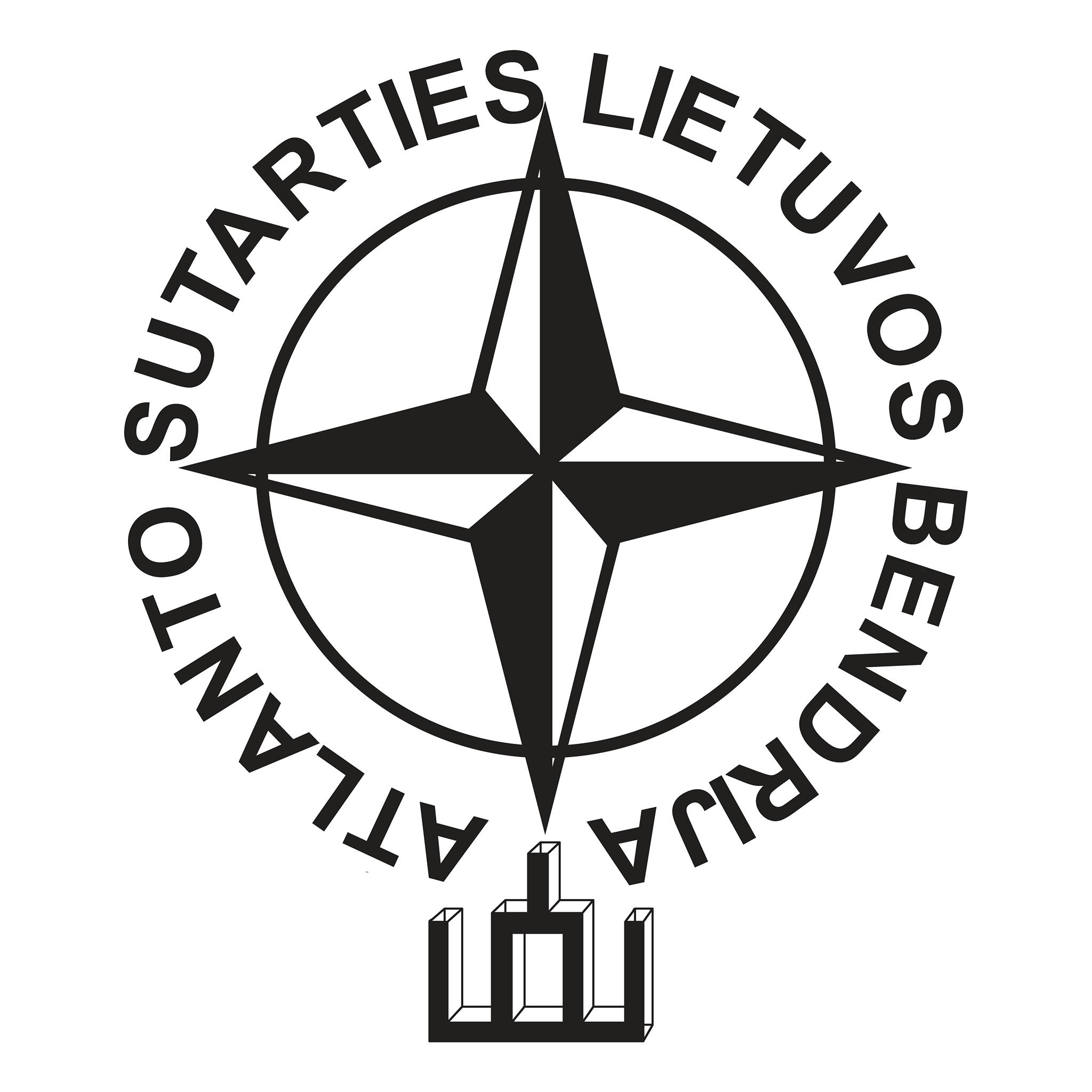 YATA Lithuania / Atlanto sutarties Lietuvos bendrija - LATA