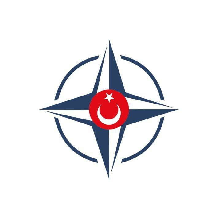 YATA Turkey