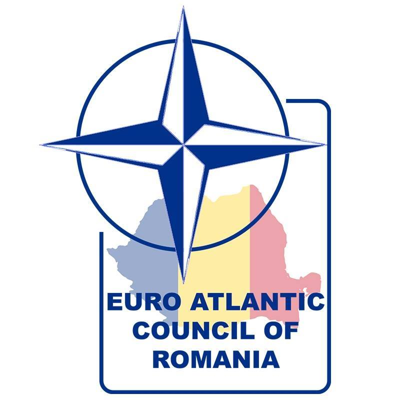YATA Romania / Euro-Atlantic Council of Romania