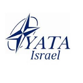 YATA Israel